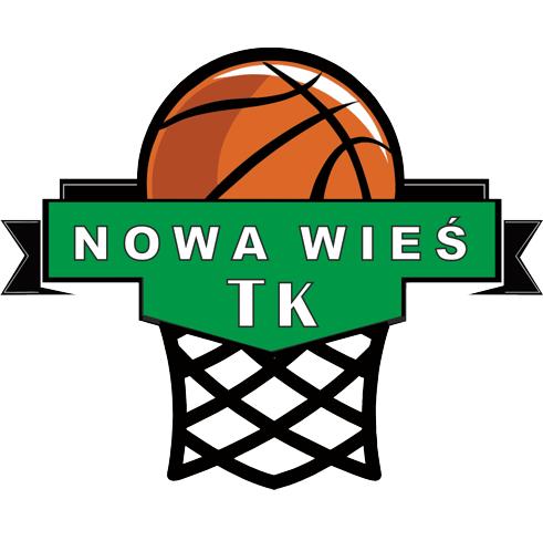 Towarzystwo Koszykówki Nowa Wieś